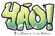 logo-yao