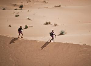maraton-sables