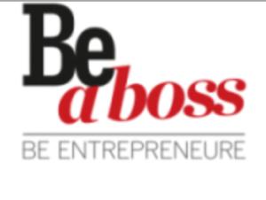 logo-beaboss