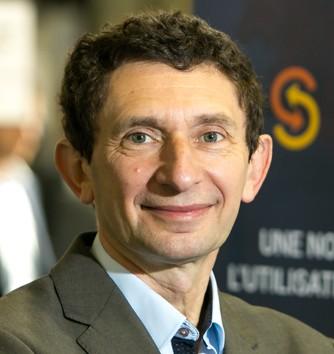 Jean-Luc Firmin