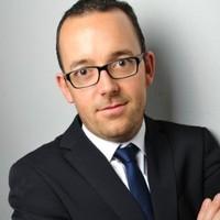 Julien Chevalier