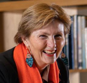 Marie-Françoise Redon